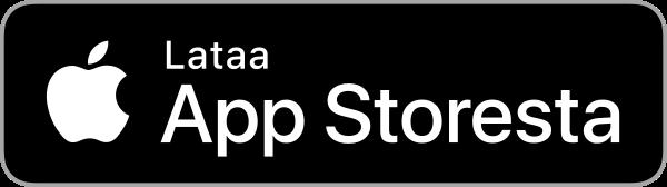 App Store linkki